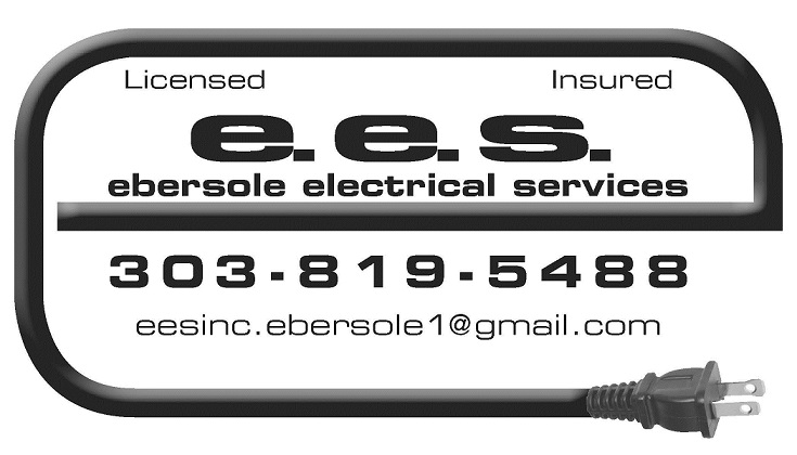 ebersole electrical services  llc   u2013 great work at a fair